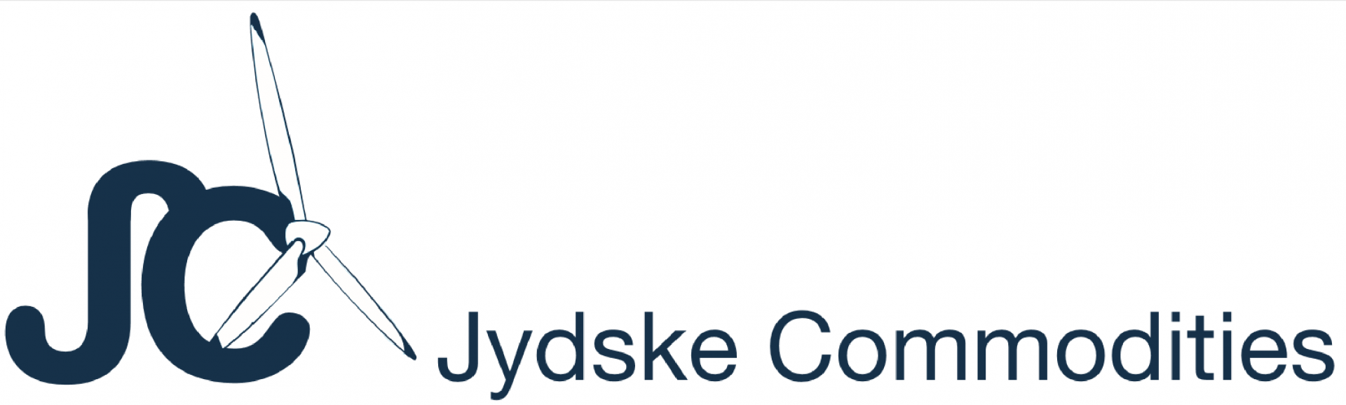 Jydske Commodities
